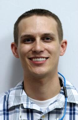 Dr David Herbert dentist prescott az