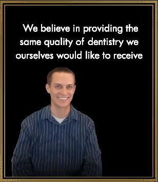 meet-drherbert-presscott-az-dentist
