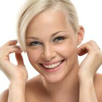 Prescott AZ Dentist - Cosmetic Dentistry