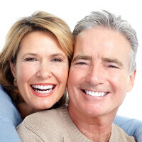 Presscott AZ Dentist - Dental Implants