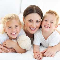 Prescott AZ Dentist - Family Dentistry