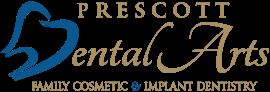prescott az dentist