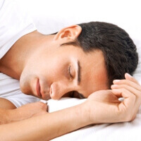 Prescott AZ Dentist - Sleep Dentistry