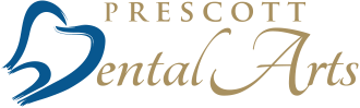 Full Mouth Restoration: Dentist Prescott AZ
