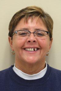 Smile Remodeling: Dentist Prescott AZ