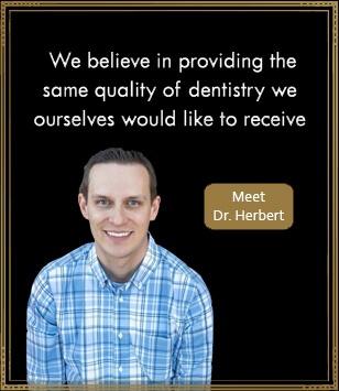 Dentist Prescott AZ