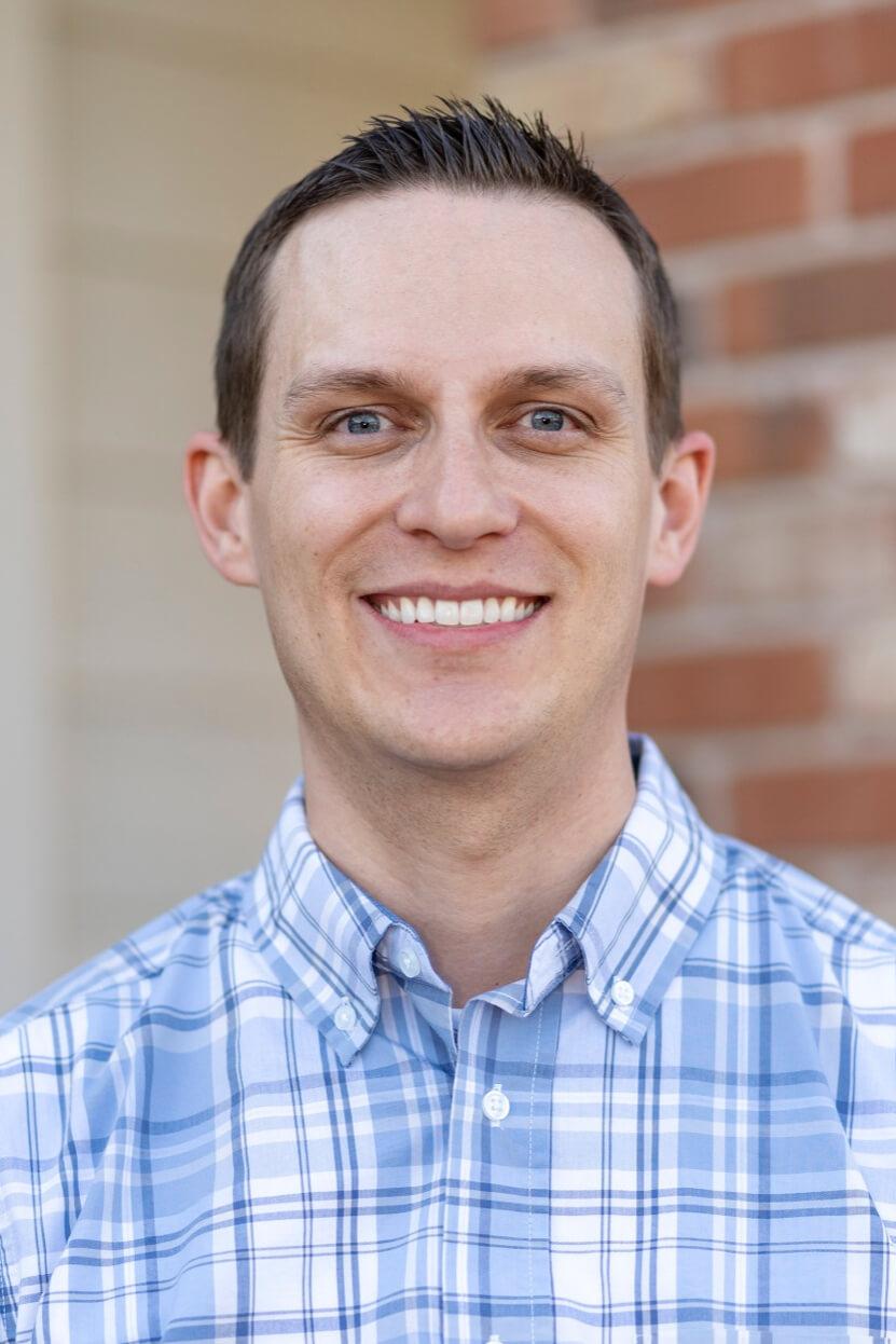 Meet Dr. Herbert: Dentist Prescott AZ