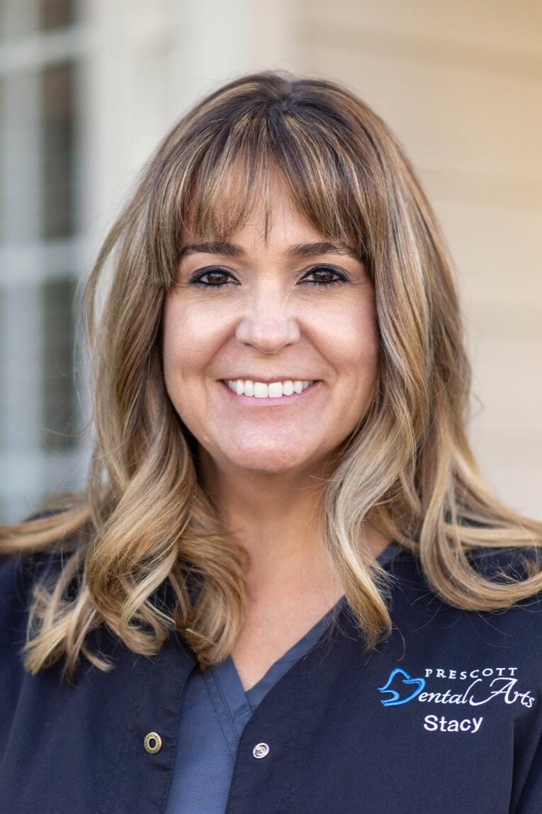 Meet Our Team: Dentist Prescott AZ