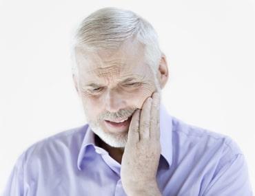 Dental Emergency: Dentist Prescott AZ