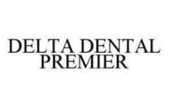 Dental Arts Insurance: Dentist Prescott AZ