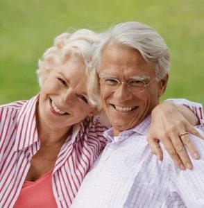 Dentures & Partials: Dentist Prescott AZ