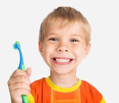 Prescott Family Dentistry: Dentist Prescott AZ