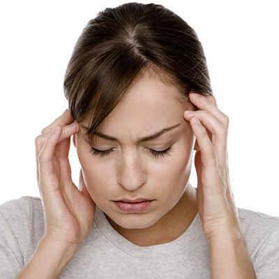 Prescott Headache Treatment: Dentist Prescott AZ